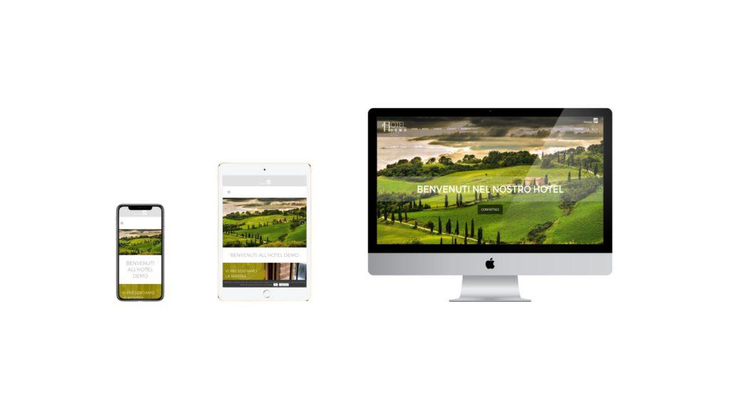 siti-web-responsive-visibile-da-mobile-dooid