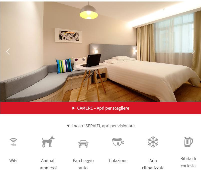 realizzazione-siti-web-per-hotel-strutture-ricettive-dooid