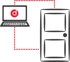 controllo-e-automazione-accessi-dooid