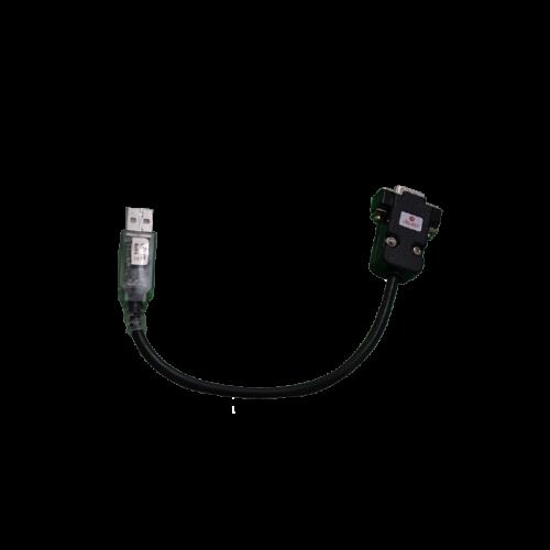 Interfaccia RS485