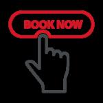 booking-enegine-immagine-evidenza-prenotazioni-dirette