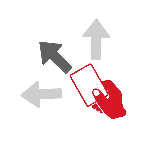 servizi-aggiuntivi-automazione-e-controllo-accessi-per-hotel-dooid
