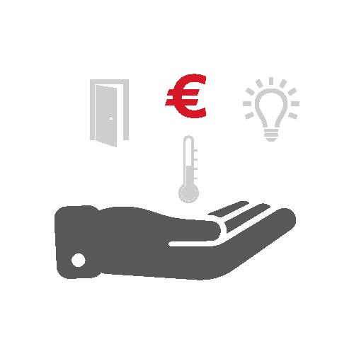 risparmio-energetico-per-hotel-consumo-energetico