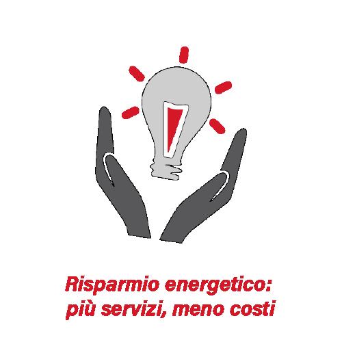 risparmio-energetico-soluzioni-hotel-dooid-01
