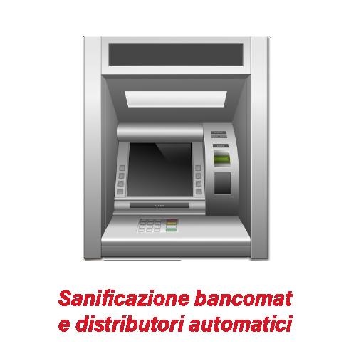sanificazione-bancomat-e-distributori-automatici-dooid-01